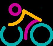 Better Mobility Fahrrad